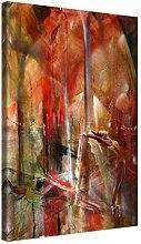 Picanova Annette Schmucker - Lienzo de 30 x 20 cm,