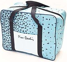 Pierre Cardin, 24 lt, Bolsa, Nevera de Playa, Blue
