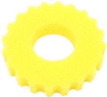 Pieza de repuesto: SunSun CPF-10000 filtro de