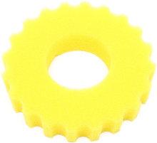 Pieza de repuesto: SunSun CPF-2500 Filtro de