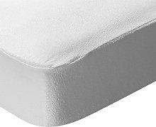 Pikolin Home - Protector de colchón de cuna de