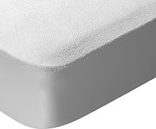 Pikolin Home - Protector de colchón para cuna de