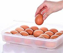 Pineocus Paquete de 2 soportes para huevos
