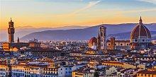 Pintura ALBA sobre Florencia PINTDECOR G2122