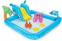 Piscina Hinchable para niños Bestway 53052