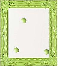 Pizarra Rococo Verde