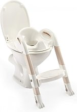 Planet Baby Kiddyloo Reductor WC Blanco