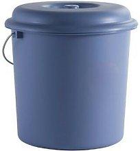 Plasticos Helguefer - Cubo basura 23 litros con