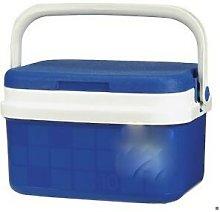 Plasticos Helguefer - Nevera 10 litros