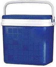 Plasticos Helguefer - Nevera 24 litros