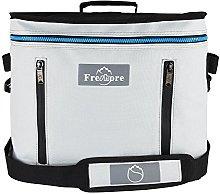 plegable bolsa de viaje grande portátil con