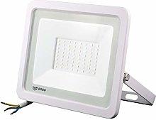 POPP® Foco Proyector LED 50W para uso Exterior
