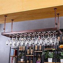 Portabotellas, Bar, Restaurante, Portabotellas de