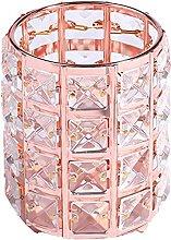 Portalápices de Cristal Cristal Portalápices de