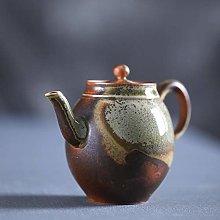 Pote de cerámica personal de la tetera de