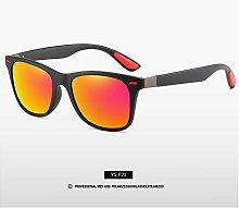 PPLAX Gafas de Sol polarizadas Conductor para