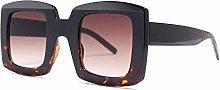 PPLAX Hombres Gafas de Sol de diseñador Retro
