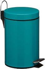 Premier Housewares 3 L Cubo de Basura, 1,