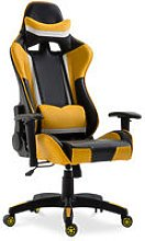 Privatefloor - Silla de oficina Racing Gaming