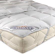 PROCAVE Micro Confort Protector colchón en Varios