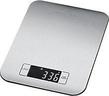 ProfiCook Balanza digital de cocina PC-KW 1061 5
