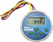 Programador de riego NODE-400 Hunter