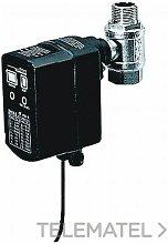 Programador Lavado Z11As Dn65-100 230V Honeywell