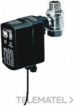 Programador Lavado Z11As Dn65-100 24V Honeywell