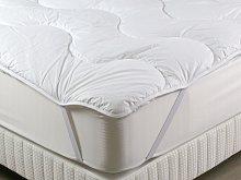 Protector de colchón (surconfort) DODO NID
