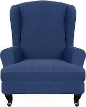 Protector de sofá, funda para sillón reclinable,