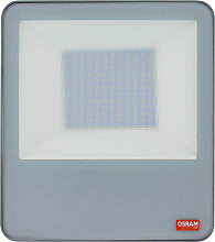 Proyector LED chipled OSRAM EXCEL, 100W, Blanco