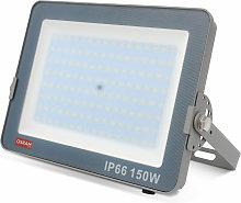 Proyector LED chipled OSRAM PRO, 150W, Blanco