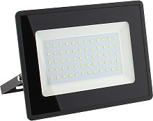 Proyector Led SMD2835 SOLID POWER SSD 50W , Blanco