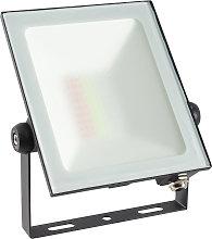 Proyector RGB, 60W, WiFi, RGB