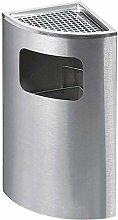 PULLEY - Cubo de basura multifunción con forma de