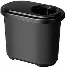 PULLEY -S - Cubo de basura para coche, portátil,