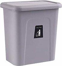 PULLEY -S - Cubo de basura para cocina, armario de
