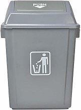 PULLEY -S - Cubo de basura para cubo de basura