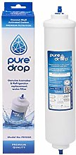 PureDrop Filtro compatible con Samsung DA29-10105J