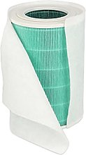 qiaoyun 12pcs Fit de algodón de Engrosamiento