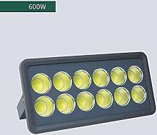 QNDDDD Lámparas de Pared, Luces Cuadradas de