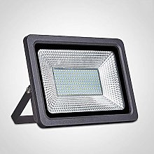QNDDDD Lámparas de Pared, Reflector Led de 30