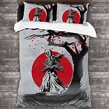 Qoqon Rurouni Kenshin Wandering Samurai Juego de