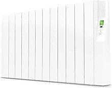 Radiador eléctrico 12 Elementos Sygma Rointe