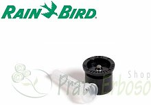 Rain Bird - 15H - ángulo de Boquilla fija rango