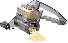 Rallador Tambor Laser Cut - Gefu