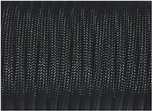RANGE Paracord 20m 2 mm One Stand Cores Paracord