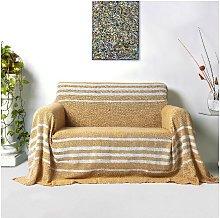 Rayas de mobiliario - Multiuso, Tapiceria, Colcha,