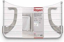 Rayen 54,5 x 35 x 13,5 cm radiadores y Balcones  