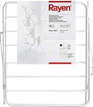 Rayen Tendedero Vertical | De facil Plegado |